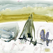 gallery renee gouin
